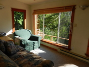 Cottage availability July 6 to 13