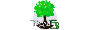 Real Education Network