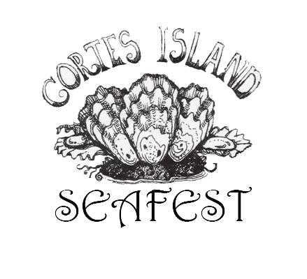 Cortes Island Seafest